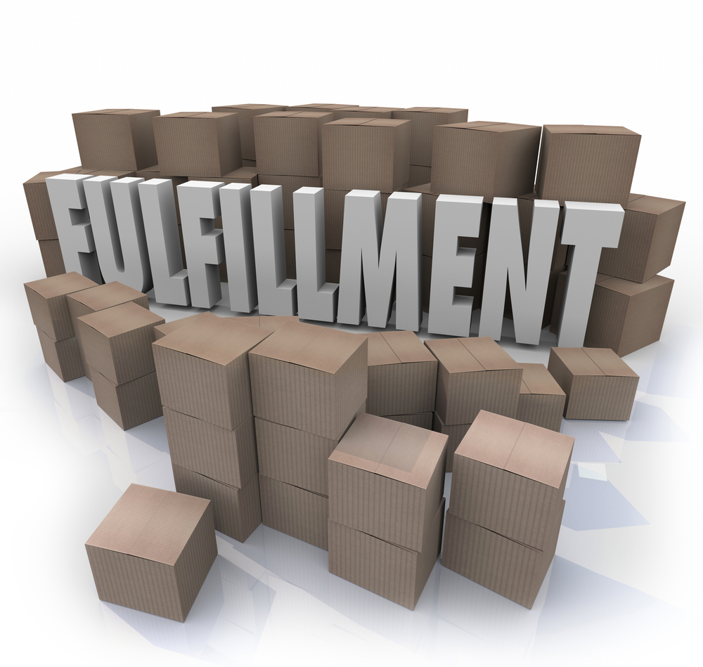 product fulfillment graphic